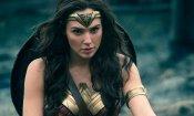 """Wonder Woman, Gal Gadot: """"E' stato indimenticabile scoprire il successo del film"""""""