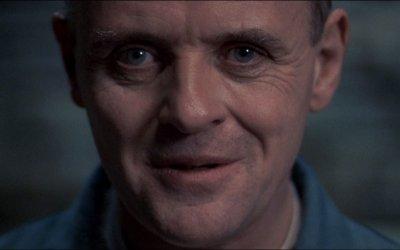 Anthony Hopkins, non solo Hannibal: le sue 5 migliori interpretazioni