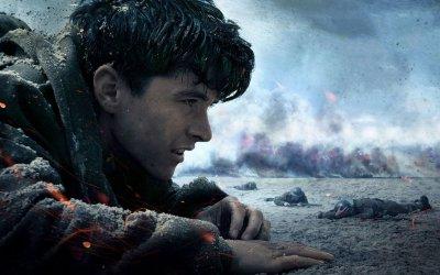 Dunkirk: ecco in 5 punti perché il blu-ray è da Oscar, proprio come il film