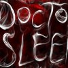 Doctor Sleep, Mike Flanagan vuole dirigere il sequel di Shining!