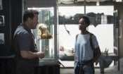 Black Mirror 4, Black Museum: i deliri dell'incoscienza