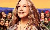 Disjointed: il trailer e il poster dei nuovi episodi
