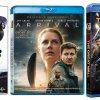 Offerta Amazon fino al 14 gennaio: 2 titoli Universal a soli 20 euro