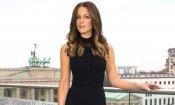 The Widow: Kate Beckinsale star della serie di Amazon