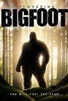 Locandina di Discovering Bigfoot