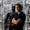 Ecco perché Christian Bale non ha ancora visto il Batman di Ben Affleck