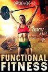 Locandina di Functional Fitness