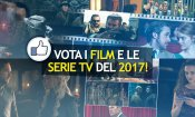 Movieplayer Awards 2018: ecco le nomination, votiamo insieme i film e le serie TV dell'anno!