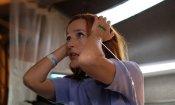 X-Files: Chris Carter commenta le dichiarazioni di Gillian Anderson
