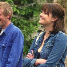 Lovesick: una scena della terza stagione della serie