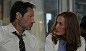 X-Files torna con altri dieci episodi… per l'ultima volta?