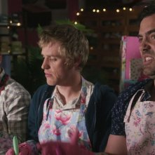 Lovesick: un'immagine della terza stagione