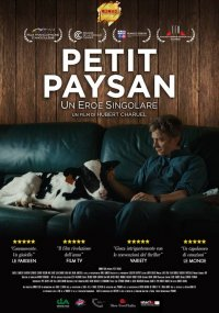 Petit Paysan – Un eroe singolare in streaming & download