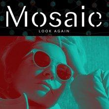 Locandina di Mosaic