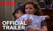 One Day At a Time - Season 2 Trailer
