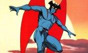 Devilman: 5 cose che forse non sapete sul mondo dell'uomo diavolo