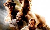 Kickboxer: Retaliation, il trailer del nuovo film con Van Damme