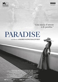 Paradise in streaming & download