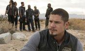 Mayans MC: FX annuncia la produzione dello spinoff di Sons of Anarchy