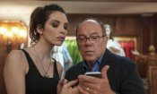 Benedetta follia: stasera a Milano l'anteprima del film di Carlo Verdone con un blind date screening