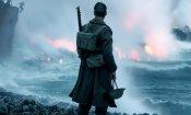 I migliori film del 2017: la top 20 della redazione nell'anno di Dunkirk e La La Land
