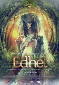 Edhel in streaming & download
