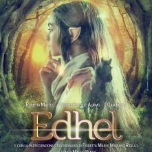 Locandina di Edhel