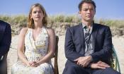 The Affair: annunciata la premiere della quarta stagione