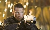 """Terminator Salvation, Christian Bale: """"Avevo capito sarebbe stato un flop"""""""