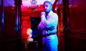 The Assassination of Gianni Versace: la famiglia dello stilista contro la serie di Ryan Murphy