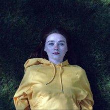 The End of the F***ing World: Jessica Barden in una foto della serie