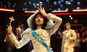 Pose: New York, l'orgoglio e la danza nella nuova serie di Ryan Murphy