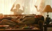 Tully: Charlize Theron nelle prime immagini del film di Jason Reitman