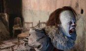 It di Stephen King: le 5 scene più spaventose che sono già cult
