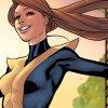 X-Men: il regista di Deadpool Tim Miller dirigerà uno spinoff standalone su Kitty Pryde