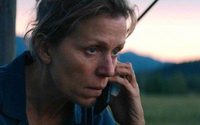 Frances McDormand: da Fargo a Tre Manifesti a Ebbing, Missouri, i suoi ruoli più belli