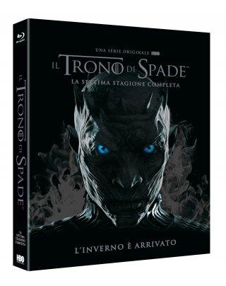 images/2018/01/10/trono7.jpg