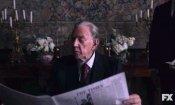 Trust: il trailer ufficiale della serie sul rapimento di Getty di Danny Boyle