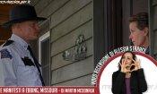 Tre Manifesti a Ebbing, Missouri - Video recensione