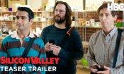 Silicon Valley - Official Teaser Season 5