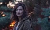 Absentia: Stana Katic nel trailer della nuova serie Amazon Prime
