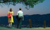 Movieplayer.it Awards: la spunta La La Land su Dunkirk, tra le serie s'impone Stranger Things