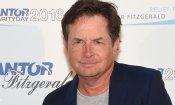 Michael J. Fox ritornerà in tv con la serie Designated Survivor