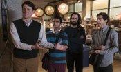 Silicon Valley: svelato il trailer della stagione 5
