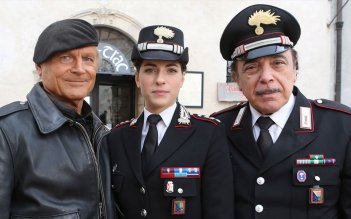 images/2018/01/12/don-matteo-11-terence-hill-e-cast-1280-1280x800.jpg