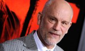 John Malkovich nel cast del thriller sul serial killer Ted Bundy