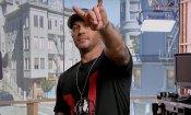 Venom: ecco le anticipazioni video dal Brazil Comic-Con