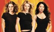 Charlie's Angels: svelata la data d'inizio riprese del reboot di Elizabeth Banks!