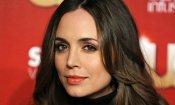 """Eliza Dushku, per la star di Buffy """"abusi sessuali a 12 anni da uno stunt di True Lies"""""""
