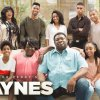 Tyler Perry's The Paynes  - Trailer